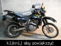 aaalqyam2nq9kix87423_1401521941.jpg